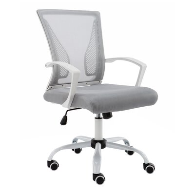 white ergonomic office chairs. save to idea board white ergonomic office chairs