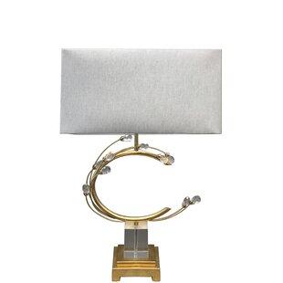 Tomlinson 30 Table Lamp