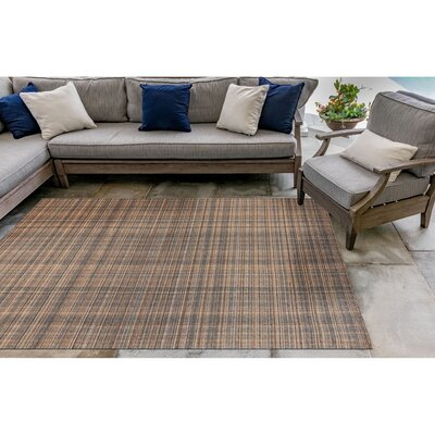 8 X 10 Plaid Area Rugs You Ll Love In 2019 Wayfair