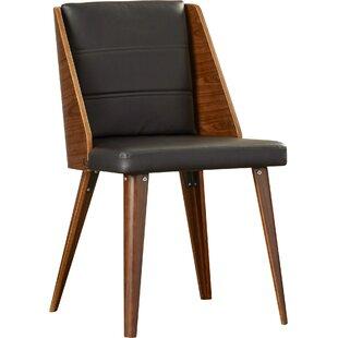 Wade Logan Melrose Side Chair (Set of 2)