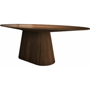 Orren Ellis Quenby Dining Table