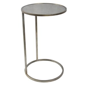 Alsop C Table (Set Of 2)