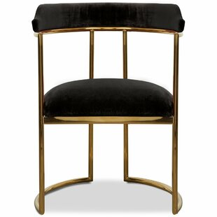 Acapulco Upholstered Dining Chair