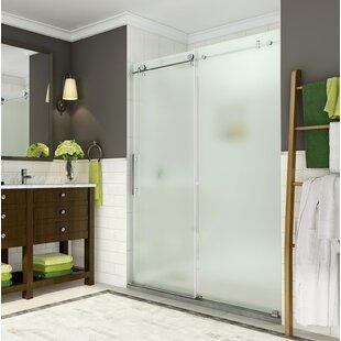 single pocket doors. save to idea board single pocket doors