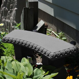 Wachusett Garden Bench