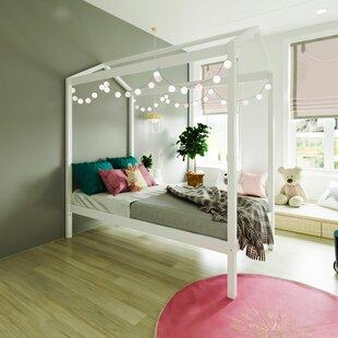 Kids House Bed | Wayfair