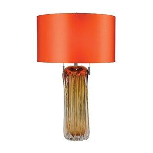 Mikonos 25 Table Lamp
