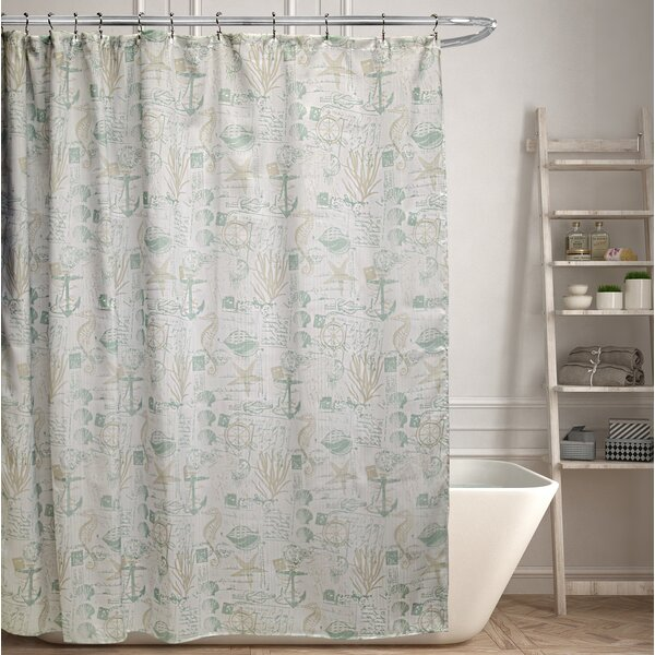 cotton ecobathroom shower organic curtains showercurtain canvas earth wide curtain friendly