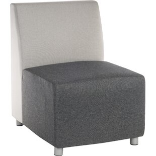 Kempst Guest Chair By Ebern Designs
