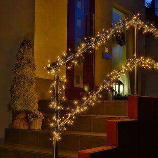 Lunenburg String Light By The Seasonal Aisle