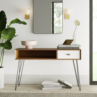 Stender Console Table
