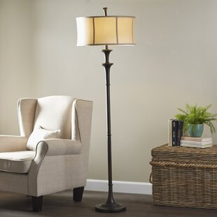 Bargain Chadbourne 70 Floor Lamp By Darby Home Co