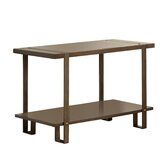 Northland 48 Console Table by Hokku Designs