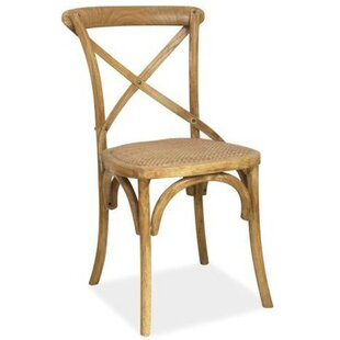 Akdeniz Dining Chair By August Grove