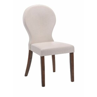 Elsje Upholstered Dining Chair..