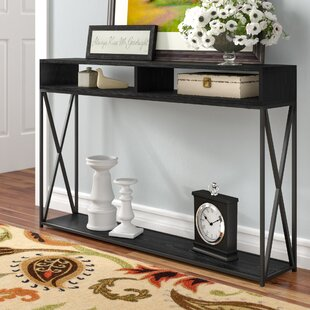 Abbottsmoor Console Table