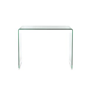 Holmestrand Console Table By Wade Logan