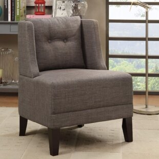 A&J Homes Studio Russell Armchair