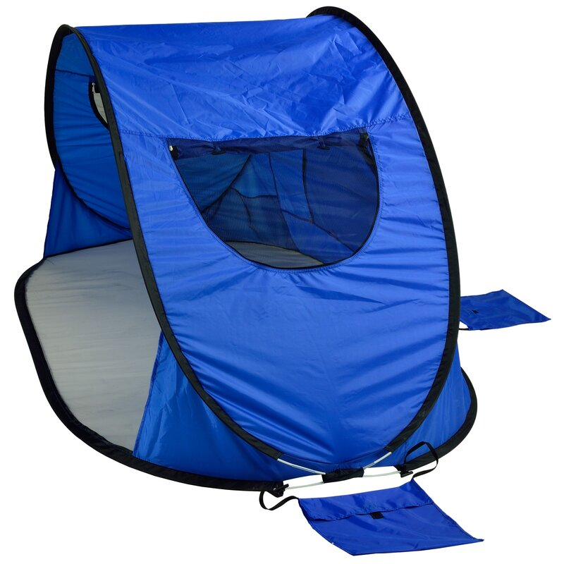 DOUBLE SLEEPING BAG CAMPING CARAVAN FESTIVAL KEEP WARM ADULT SIZE ZIP CARRY BAG