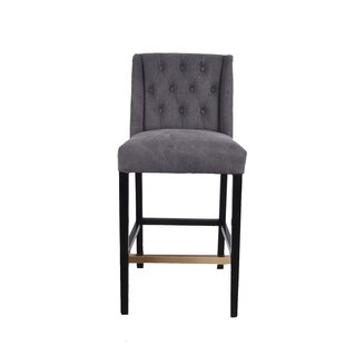 Mallie 39 Bar Stool