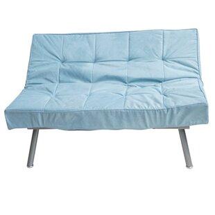 Philson Convertible Sofa