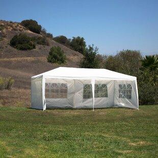 Save to Idea Board & 20x20 Canopy Tent | Wayfair