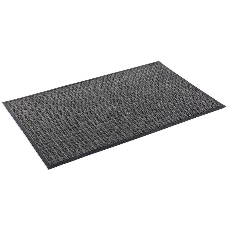 Sol 72 Outdoor Bardwell Non Slip Indoor Door Mat Reviews Wayfair