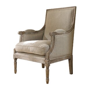 Beaches Carolina Cotton Chair by Padmas Plantation