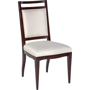 Addison Upholstered Dining Chair (Set of ..