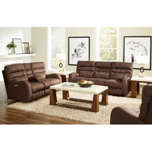 Kelsey Reclining Living Room C..