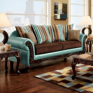 Douglas Sofa by Astoria Grand