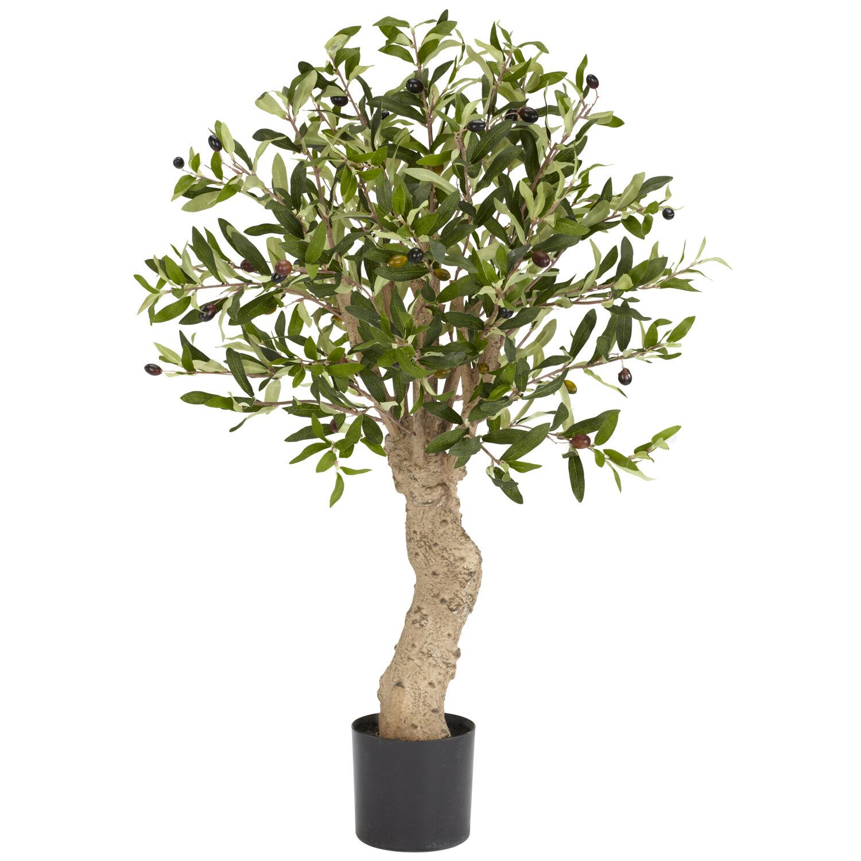 Tree-es-Life PortableCompact Exquisito s/ólido Exterior Aleaci/ón de Aluminio Soporte Giratorio de 360 Grados Soporte de Pared para Techo Mini proyector Plata