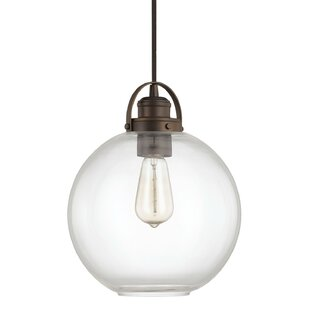 Farmhouse pendant lights birch lane save aloadofball Image collections