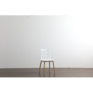 Feather Windsor Dining Chair by George Oliver