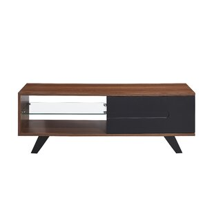Lilia TV Stand For TVs Up To 60