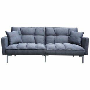 Max Winzer 3 Sitzer Sofa Orleans Wayfairde