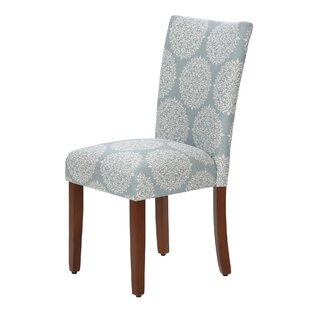 Brown Dining Chairs Joss Amp Main