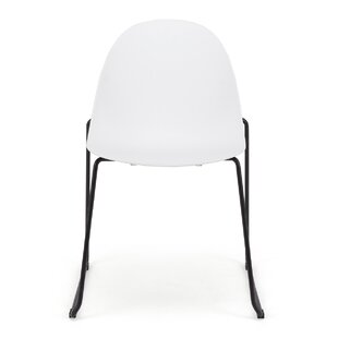 Mantorville Dining Chair