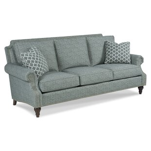 Bradley Sofa by Fairfield Chair Great price
