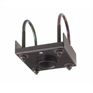 Truss Ceiling Adapter