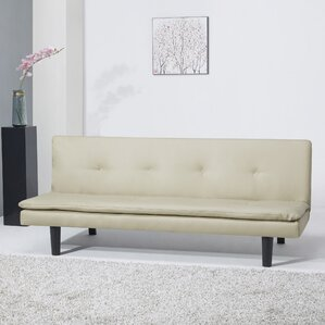 Martin Convertible Sofa by Zipcode Design