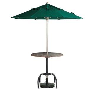 Ivana 7.5' Market Umbrella by Freeport Park