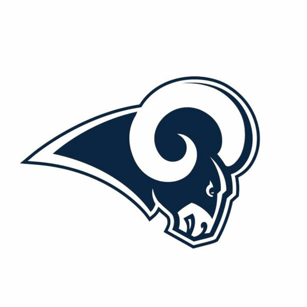 Los Angeles Rams You ll Love  0f17ac84389