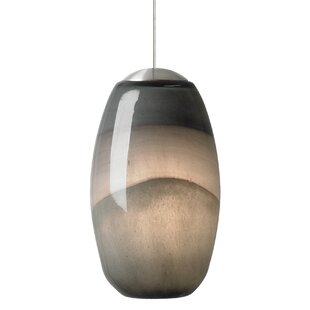Bloomsbury Market Sawin 1-Light Track Pendant