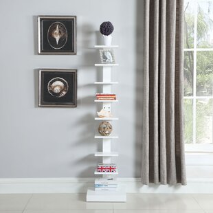 Waverley Ladder Bookcase