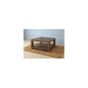 Dorsey Coffee Table by Loon Peak