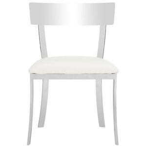 Side Chair (Set of 2) by Mercer41