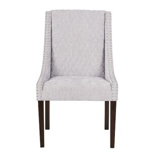 Chalone Side Chair (Set of..