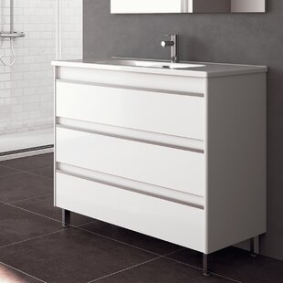 WS Bath Collections Belle 40