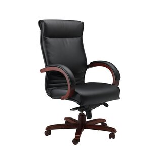 Corsica Executive Chair